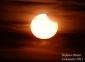 eclisse di sole del 4 gennaio 2011
