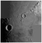 Coperico ed Eratostene