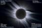 Eclisse060329con_Luna
