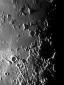 Luna_040907_0328_Flammarion