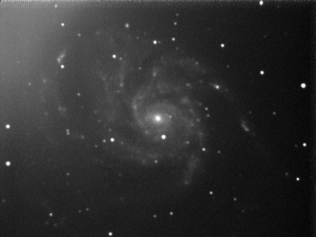 M101_BW