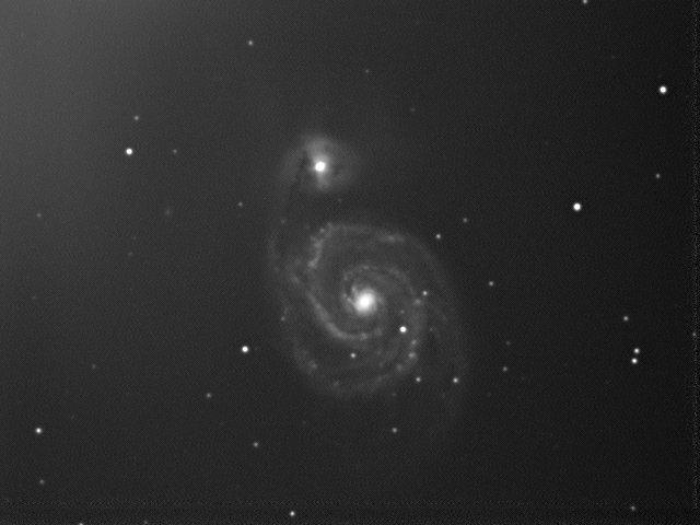 M51_BW