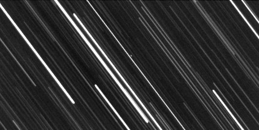 cometa P/2016 BA 14 (PanSTARRS)