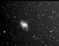 Messier_1