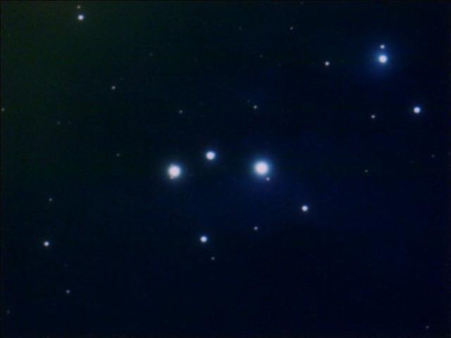 NGC1975