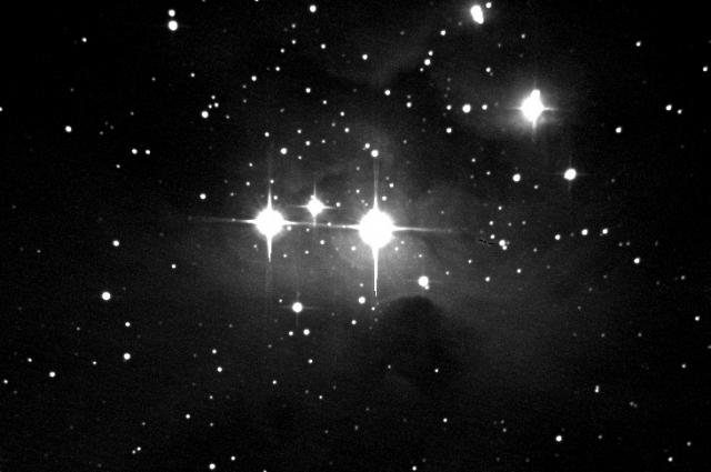 NGC1977unsh