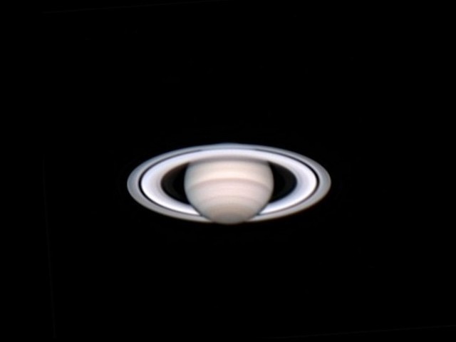 Saturno05
