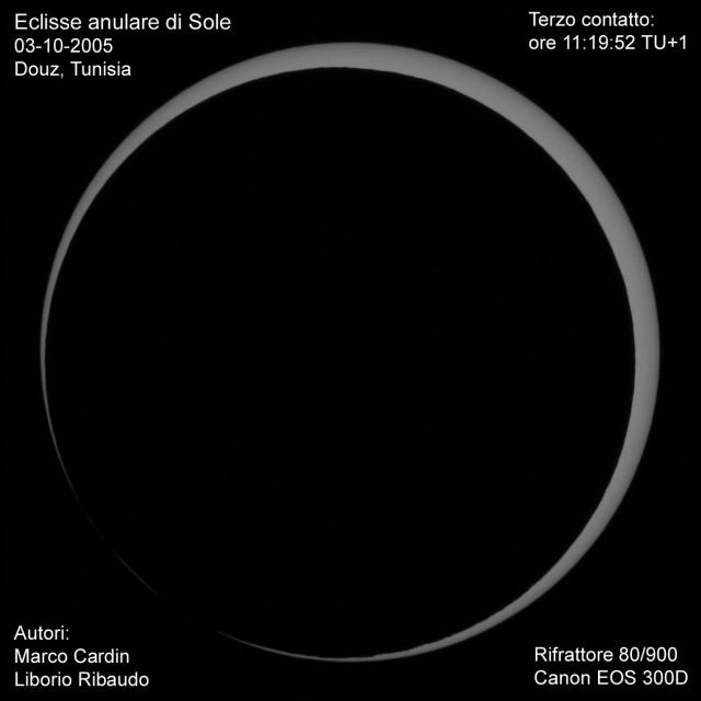 eclisse051003_3c